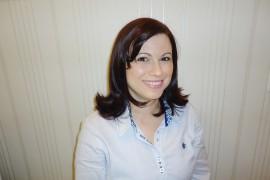 Andréa Cochôa