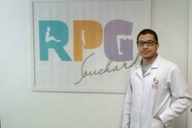 Dr. Marlon Fernandes
