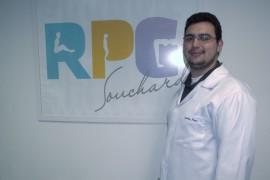 Dr. Cauê dos Anjos