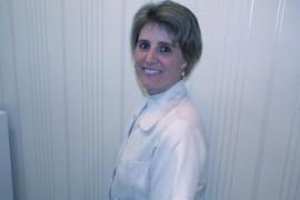 Dra. Cristiane Zanini