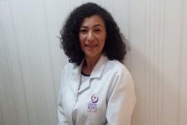 Dra. Ana Paula Martins