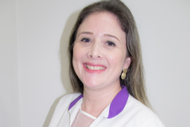 Dra. Daniela Wittig